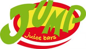 Jump Juice Bar
